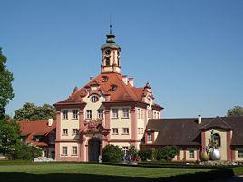 File:268px-Altshausen Schloss Torgebaeude 2005 a.jpg