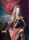 Joseph I, Holy Roman Emperor
