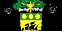 Gabon (Soviet Dominance)