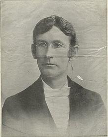 File:Frank Swett Black1905-1913.jpg