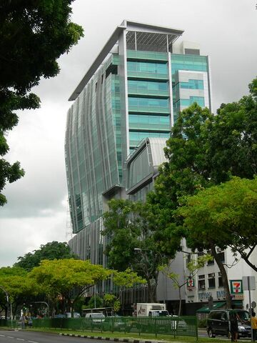 File:SDP Sloping Building (VegWorld).JPG