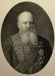 File:Solsky Dmitry Martynovitsch1 (до 1889).jpg
