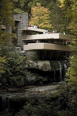 File:Fallingwater.jpg