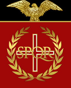File:Flag of the Classis.png