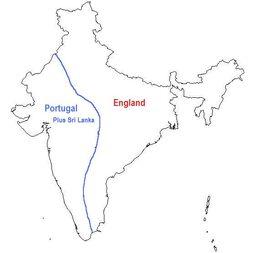 Indiadivision