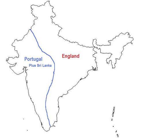 File:Indiadivision.jpg
