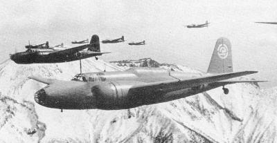 File:Mitsubishi Ki 21-2s.jpg