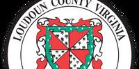 Loudoun County, Virginia (HSE)