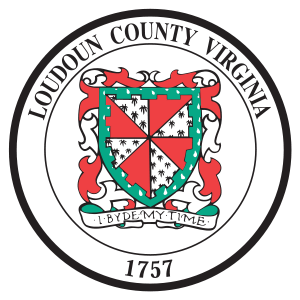 File:300px-Seal of Loudoun County, Virginia svg.png