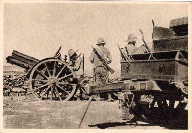 File:AO-Etiopia-1936-A-artiglieria-nel-Tembien.jpg