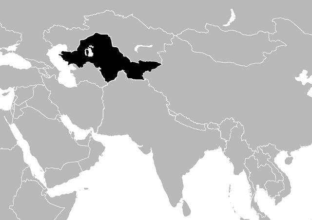 File:Bukhar.png