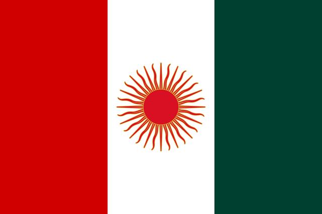 File:Flag of Kagiyama (World of the Rising Sun).png