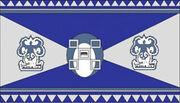 Hmongflag12