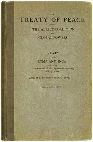 File:Treaty of the Kor'na Yasse.jpg