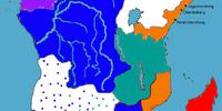 Madagascar (L'Uniona Homanus)