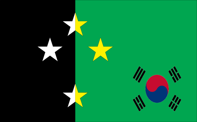 File:CANZ Korea.png