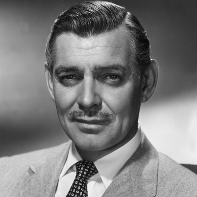 File:Clark Gable.jpg