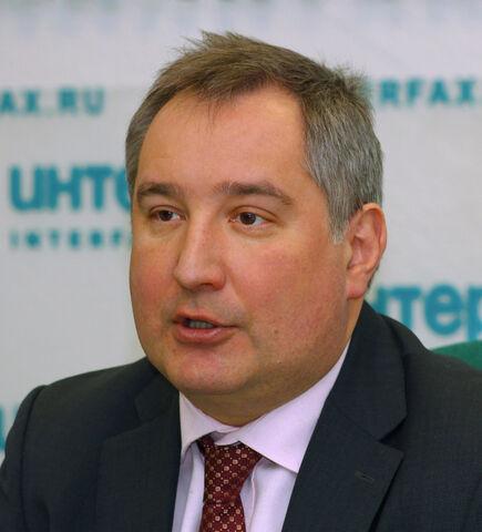 File:Dmitry Rogozin Moscow Interfax 02-2011 (cropped).jpg