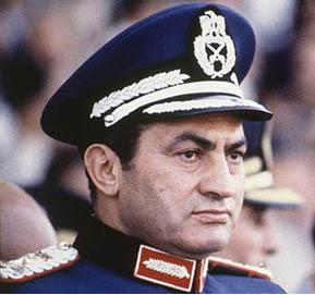 File:Mubarak.png