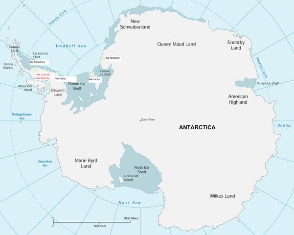 File:Antarctica Cities.png