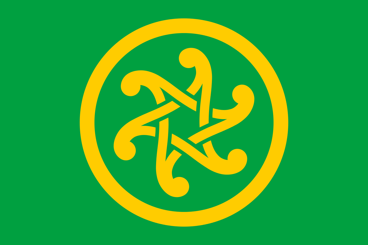 File:Flag BerthelierInterceltic.jpg