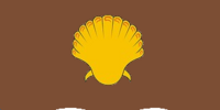 Wampanoagmark Fylk (The Kalmar Union)