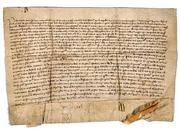 Holy Roman Treaty
