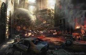 File:Metropolis Destroyed.jpg