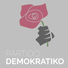 Partido Demokratiko