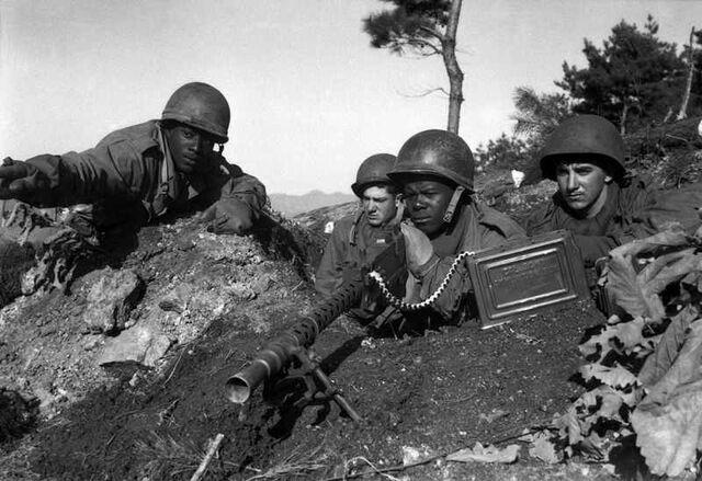File:800px-Warkorea American Soldiers.jpg
