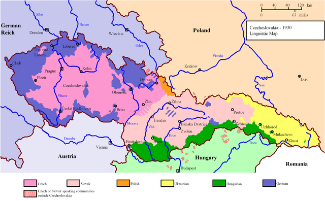 File:Ethnic groups in Czechoslovakia.PNG