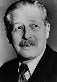 File:Maurice Harold Macmillan, 1st Earl of Stockton.jpg