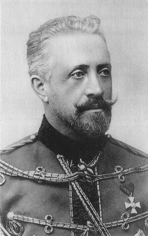 File:Николай III 1916-1931.jpg