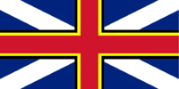 British Empire (Dawn of Hope)