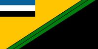 The New Republic of Aruva