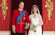 Official-wedding-3 1884416b
