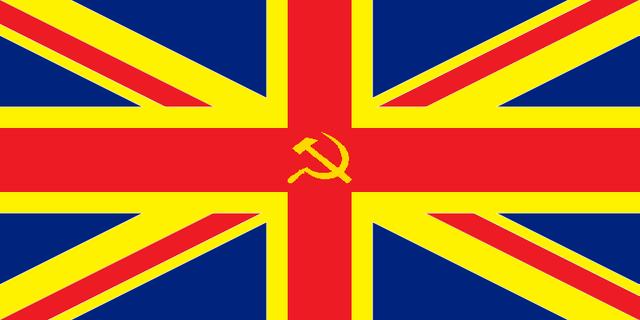 File:Socialistrepublic britainflag.png