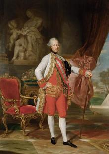 File:FrançoisIV(1773-1790).png
