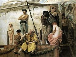 File:Slave market.jpg