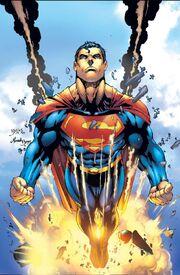 Superman-1