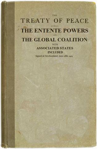 File:AWOD Treaty of Newfoundland.png