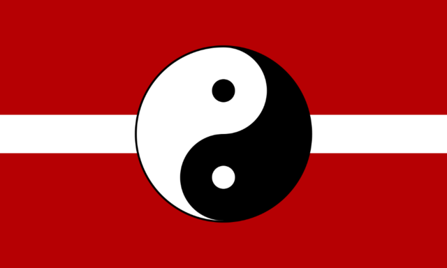 File:Flag of Brandenburg (Satomi Maiden ~ Third Power).png