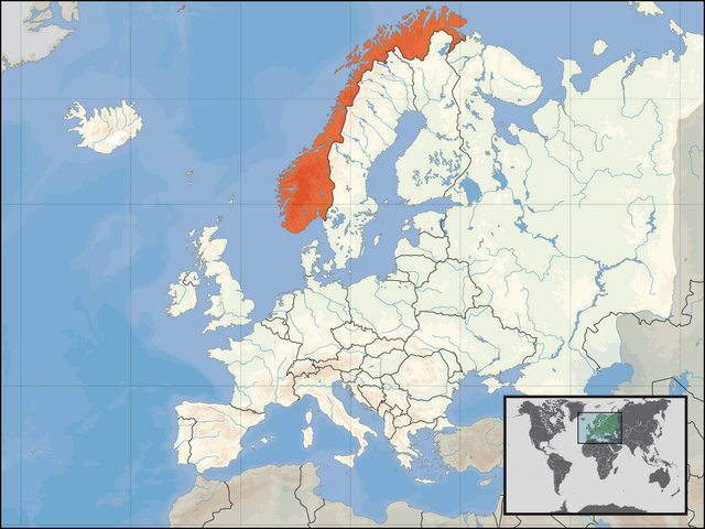 File:Location of Norway President McCain.png