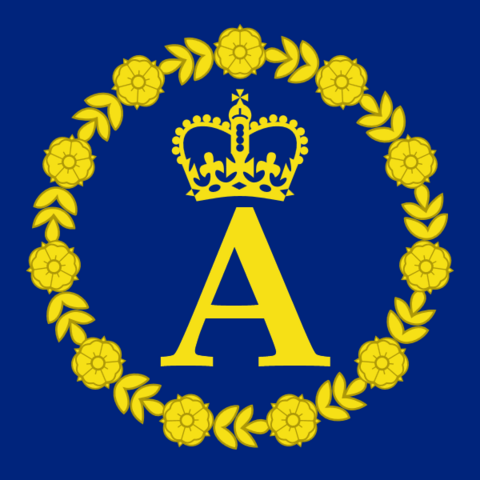 File:AndrewFlag.png