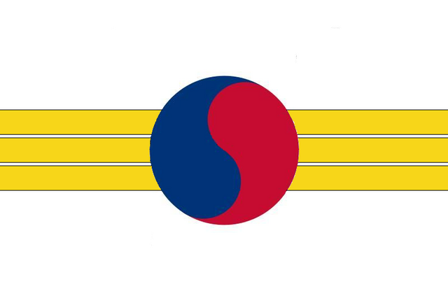 File:Flag-of-People-Republic-of-Korea.png