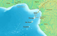 Gulf of Guinea (English)