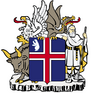 IcelandArms(HiaAv1)