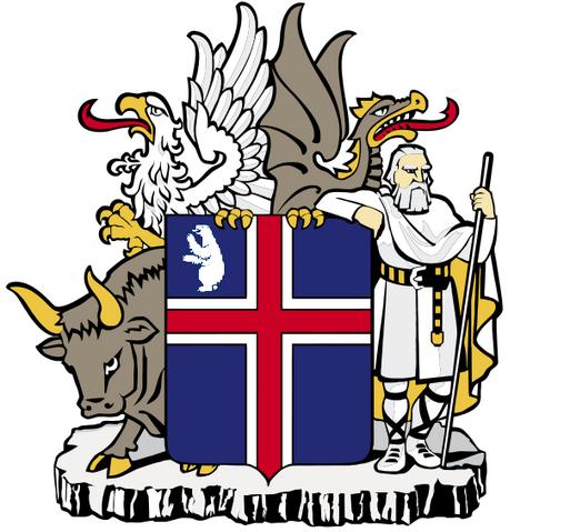 File:IcelandArms(HiaAv1).PNG