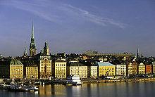 File:Old Town, Stockholm.jpg