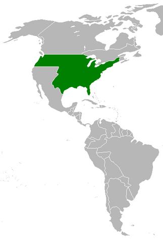 File:USA Map 1 (Nat. 1848).png